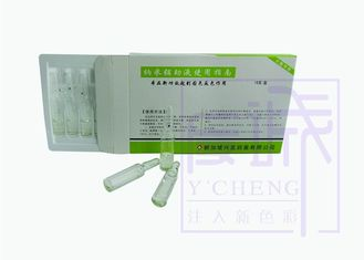 China Tattoo Anesthetic Liquid Topical Pain for Lips Pain Relief in 10 Minute supplier