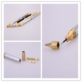 China Copper Eyebrow Operation Manual Tattoo Pen Suitable  for eyebrow operation supplier