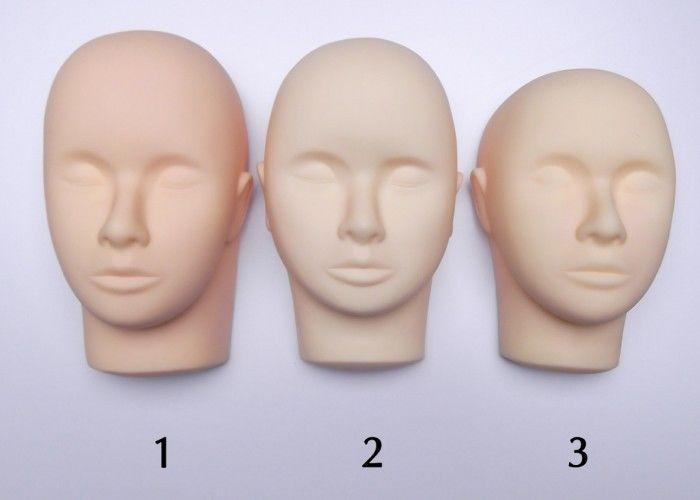 Die Pigmentflecke der Haut bei den Männern