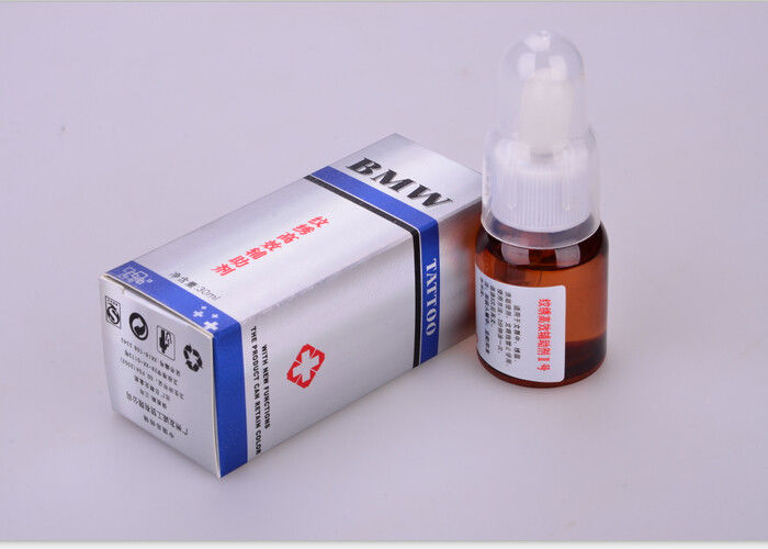 Bmw lidocaine hcl 60mg instant anethetic liquid for for Lidocaine for tattoos