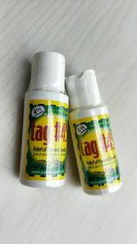 Tag #45 Tattoo Numb  Cream  for Numbing Tattooing Piercing Waxing Electrology