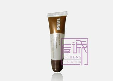 A & D Anti Scar Tattoo Aftercare Cream for Eyebrow and Lips
