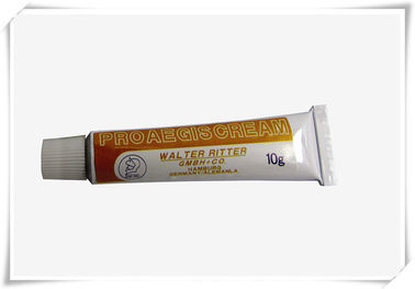 Proaegis Tattoo Anesthetic Cream  , Eye Painless Cream For Permanent Makeup